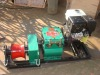 Gasoline cable winch YTCJ3-8
