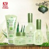 Maguey Aqua Hydrating skin care (Moist) (Concentrate)