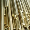 nickel rod usd on the chemical industry equipment