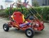 HRGK-002 49cc EEC Go Kart/EEC BUGGY