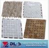 Mosaic barthroom tile