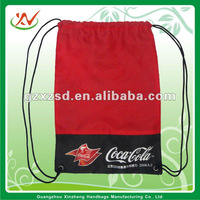 2012 school bags cheap and durable
