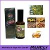 MLG Miracle Argan Hair Oil for all type hair-50ML