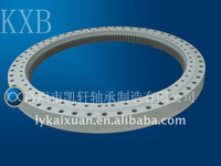 wind power slewing bearing, wind power bearing