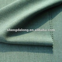 SDL56040 Spring Summer Fashion Plain Mens Rayon Polyester Shirt