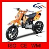 2 stroke dirt bike mini dirt bike