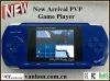 2012 NEW ARRIVAL 8 bit game player PVP GAME CONSOLE