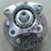 TOYOTA Avalon Wheel Hub 42410-06020