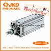 ISO15552 Festo Pneumatic Cylinder