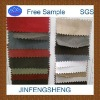 [Free sample] 2012 good quality washable 0.4mm suede fabric