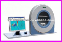 Visual Field Analyser,ophthalmic equipment,PC external (APS-6000B)