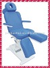 Electric Massage Bed Beauty Bed CE