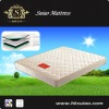 Economic mattress price very cheap