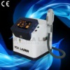CE ISO Approval Elight IPL Hair Removal