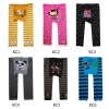 baby toddler boy leggings,baby leggings warm