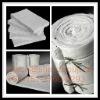 ceramic fiber wool for power plant