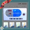 OR-9000 High-voltage Potential Treatment Instrument