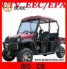 EEC&EPA 500CC UTV 4WD (MC-170)