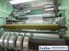 A3003+1.5%Zn Aluminum alloy tube Shanghai