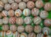 glass ball _glaa Marble