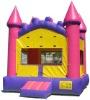 Modular Jumper,inflatable castle,Moon Bouncer B1127