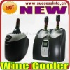 Two Bottle auto Wine Bucket
