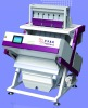 ccd color sorter manufacture