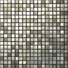 Stainless Steel Mosaic 15X15