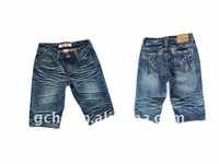 fashion hot sell pantsG-C3