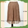 2012 Hot design fashion girls in short skirts ES16#