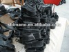 18*1.75 butyl inner tube