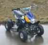 mix colors and order 49CC A7-008 2 -stroke Quad ATV