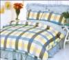 cotton sheet set