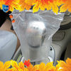 automobile car gear shift covers
