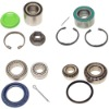 Wheel Bearing Kit Series 011