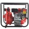 4 inch water pump