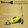 No.2056 electric start high pressure washer