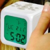 wake up mp3 clock(HK-9008)