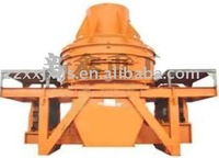 Xinxin Advanced Sand Making Machine/Impact Crusher