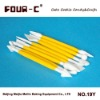 8pcs fondant modeling tools, fondant decoration