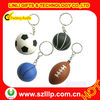 ball keychain world cup keychain gifts