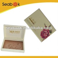 PU Gifts packaging box