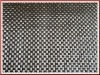 Carbon fiber fabric,colored carbon fiber cloth,carbon fiber insulation cloth
