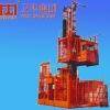 SC200 constrction hoist