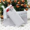 fashion and generous wedding invitation --- T278