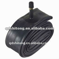 wheelbarrow inner tube 400-8 TR87valve