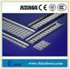 Stainless Steel SS316 Perforated Cable Tray Hot Selling