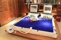 high-tech, energy saving, environment-friendly water mattress for sale give you a good sleep