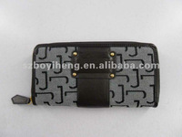 ladies beautiful wallets