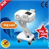 Promotion!! diode laser liposuction device